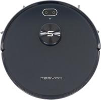 Робот-пылесос Tesvor S6 -