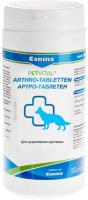 Витамины для животных Canina Petvital Arthro 180 Tabletten / 723027 (180г) -