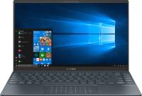 Ноутбук Asus ZenBook 14 UX425EA-KC211R -