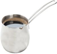 Турка для кофе TalleR TR-11357 -