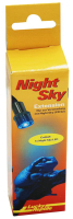 Светильник для террариума Lucky Reptile Night Sky / NS-2 -