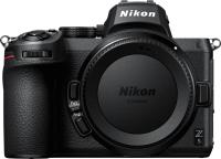 Беззеркальный фотоаппарат Nikon Z5 -