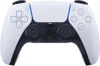 Геймпад Sony PS5 DualSense / PS719399902 (белый) -