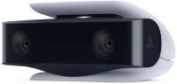 Камера для игровой приставки Sony PS719321309 для PS5 -
