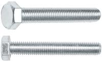 Болт Starfix SMC1-23498-10 -