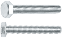 Болт Starfix SMC1-15493-50 -