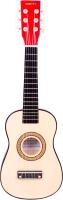 Акустическая гитара Denn DCG230 -
