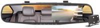 Видеорегистратор-зеркало ACV GQ150 -