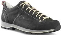 Трекинговые кроссовки Dolomite 54 Low Fg GTX / 247959-0119 (р-р 9.5, черный) -