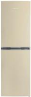 Холодильник с морозильником Snaige RF57SM-S5DP2F -