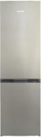 Холодильник с морозильником Snaige RF58NG-P5CBNF -