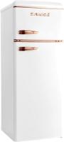 Холодильник с морозильником Snaige FR24SM-PROC0E -