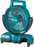 Вентилятор Makita DCF203Z -