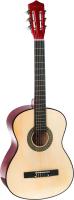 Акустическая гитара Denn DCG390 -
