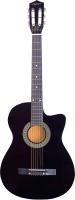 Акустическая гитара Denn DCG395 -