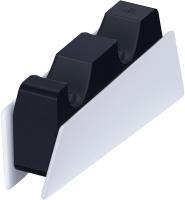 Зарядная станция для геймпада PlayStation DualSense для PS5 / PS719374107 CFI-ZDS1 -