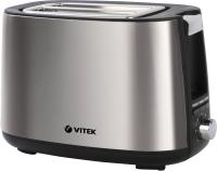 Тостер Vitek VT-7170 -
