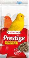 Корм для птиц Versele-Laga Canaries Prestige для канареек / 421040 (1кг) -