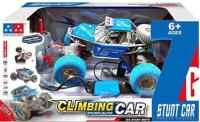 Радиоуправляемая игрушка Huan Qi Автомобиль / UD2201AS -