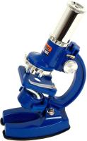 Микроскоп оптический Микромед MP-600 21331 / 25608 -