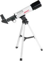Телескоп Veber 360/50 / 22980 -