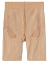 Шорты утягивающие Conte Elegant X-Press Shorts (р.2, natural) -