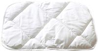 Подушка детская Kariguz 4ДН14-2 (40x60) -