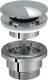 Донный клапан Jacob Delafon E30536-CP -