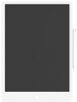 Электронный блокнот Xiaomi Mi LCD Writing Tablet 13.5