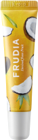 Бальзам для губ Frudia Смягчающий с кокосом (10г) -