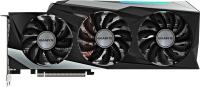 Видеокарта Gigabyte GeForce RTX 3080 Gaming OC 10GB DDR6 (GV-N3080GAMING OC-10GD) -
