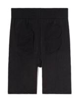 Шорты утягивающие Conte Elegant X-Press Shorts (р.2, nero) -