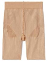 Шорты утягивающие Conte Elegant X-Press Shorts (р.3, natural) -
