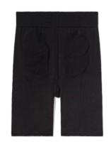 Шорты утягивающие Conte Elegant X-Press Shorts (р.5, nero) -