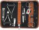 Маникюрный набор Three Swords 5772МC N -