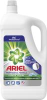 Гель для стирки Ariel Professional Mount Spring (4.94л) -