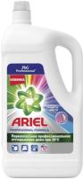 Гель для стирки Ariel Professional Color (4.94л) -
