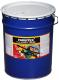 Эмаль Farbitex ПФ-115 (10кг, синий) -