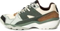 Кроссовки Merrell O04ARMZRZ2 / J05504 (р-р 7, песочный/зеленый) -