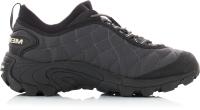 Кроссовки Merrell 61389-11 (р-р 11, серый/черный) -