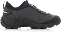 Кроссовки Merrell 61389-08H (р-р 8H, серый/черный) -