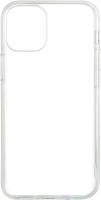 Чехол-накладка Volare Rosso Clear для iPhone 12 Pro Max (прозрачный) -