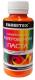 Колеровочная паста Farbitex Универсальная (100мл, мандариновый) -