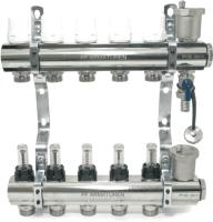 Коллекторная группа отопления Profactor PFMB802.3 -