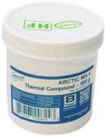 Термопаста Arctic Cooling MX-4 / ACTCP00010A (500г) -