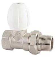 Вентильный кран Profactor PFRVS373 -
