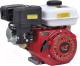 Двигатель бензиновый Skiper N170F(K) -