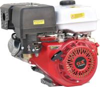Двигатель бензиновый Skiper N188F(SFT) -