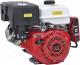 Двигатель бензиновый Skiper N188F/E(K) -
