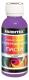 Колеровочная паста Farbitex Универсальная (100мл, аметист) -